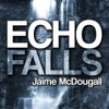 Pump Up Chats with Paranormal Romance Author Jaime McDougall