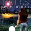 Echo Falls Online Book Tour November & December 2011