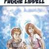 New Tween Book for Review: The Incredibly Awesome Adventures of Puggie Liddell by Karen Mueller Bryson