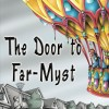 The Door to Far-Myst Virtual Book Publicity Tour November 2011