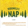 Pump Up Your Book Chats with Sharon Bially + Win copy of 'Veronica's Nap'!