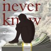 You Never Know Virtual Book Publicity Tour November 2011