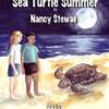 Sea Turtle Summer Virtual Book Publicity Tour December 2011