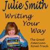 Writing Your Way Virtual Book Publicity Tour December 2011