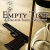 Empty Time Virtual Book Publicity Tour December 2011