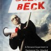 New Book for Review: Political Current Events 'Chasing Glenn Beck' by Michael Charney