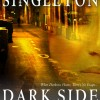 New Suspense Novel for Review: Dark Side of Valor by Alicia Singleton