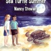 Sea Turtle Summer Virtual Book Publicity Tour January 2012