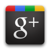Pump Up Your Book joins Google+ to help authors promote their books