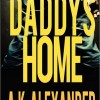 Pump Up Your Book Presents Daddy's Home Virtual Book Publicity Tour March/April/May 2012
