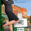 Pump Up Your Book Presents Downtown Green Virtual Book Publicity Tour March 2012