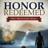 Honor Redeemed Virtual Book Publicity Tour February 2012