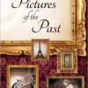 Pictures of the Past Virtual Book Publicity Tour February 2012