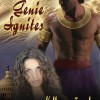 New Book for Review: Paranormal Romance 'The Genie Ignites' by Kellyann Zuzolo