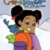 New Children's Fiction Book for Review: Cree and Scooter Hit the Slopes in British Columbia by Tammy Sutton-Brown