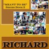 New Book for Review: Fiction/Family/Relationships 'The Couples' by Richard Alan