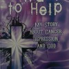 New Motivational Memoir for Review: I Want to Help by Thomas Laresca