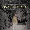 New Suspense Thriller for Review: Visions of You by C.Y. Bourgeois