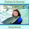 Katrina and Winter: Partners in Courage Virtual Book Publicity Tour, May/June 2012