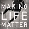 PUMP UP YOUR BOOK PRESENTS MAKING LIFE MATTER VIRTUAL BOOK PUBLICITY TOUR 2012