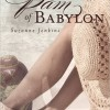 New Contemporary Women's Fiction for Review: Pam of Babylon by Suzanne Jenkins