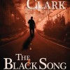 {Mystery Thriller for Review/Hosting} The Black Song Inside by Carlyle Clark