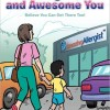 Pump Up Your Book Presents Dr. Atul N. Shah's 'Allergies, and Awesome You' May 8 Blog Blitz + KINDLE FIRE GIVEAWAY