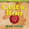 Celtic Run Virtual Book Tour June and July 2012