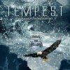New Futuristic/Fantasy eBook for Review: Tempest (The Samsara Chronicles – Book 5) by Diana Kemp and Gabriella Bradley
