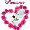 Pump Up Your Book Presents The Bathroom Book of Romance Virtual Book Publicity Tour 2012