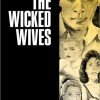 New Noir Suspense Thriller for Review: The Wicked Wives by Gustine Pelagatti