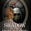 Pump Up Your Book Presents Shadow in the Reflection Virtual Book Tour 2012