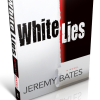 New Psychological Thriller for Review: White Lies by Jeremy Bates