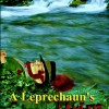 New Police Mystery for Review: A Leprechaun's Lament by Wayne Zurl
