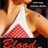 New Paranormal Fiction Novel for Review: Blood and Whiskey by Clark Hays and Kathleen McFall