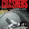 Pump Up Your Book Presents Crashers: A Tale of Cappers and Hammers Virtual Book Publicity Tour 2012 + WIN KINDLE FIRE
