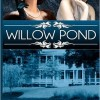 Pump Your Book Presents Willow Pond Virtual Publicity Tour 2012