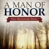Pump Up Your Book Presents A Man of Honor Virtual Book Publicity Tour