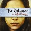 Pump Up Your Book Presents The Deliverer Virtual Book Publicity Tour