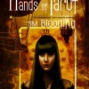 Pump Up Your Book Presents The Hands of Tarot Virtual Book Publicity Tour
