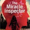Pump Up Your Book Presents The Miracle Inspector Virtual Book Publicity Tour