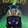 Pump Up Your Book Presents RIVERWALKER Virtual Book Tour
