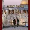 New Book for Review: Next Year in Jerusalem! Romance, Mystery and Spiritual Awakening