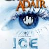 New Romantic Suspense for Review: Ice Cold by New York Times Bestselling Author Cherry Adair