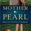 Pump Up Your Book Presents Mother of Pearl Virtual Book Publicity Tour
