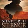 Pump Up Your Book Presents Shattered Silence Virtual Book Publicity Tour