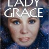First Chapters: Lady Grace by Sandy Nathan