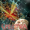 Pump Up Your Book Presents Spectra Virtual Book Publicity Tour