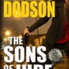 Pump Up Your Book Presents The Sons of Jude Virtual Book Publicity Tour & Kindle Fire Giveaway