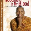 Pump Up Your Book Presents Voodoo in My Blood Virtual Book Publicity Tour